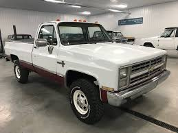 1983 Chevrolet K-30 | 4-Wheel Classics/Classic Car, Truck, And SUV Sales 1983 Chevrolet C10 Pickup T205 Dallas 2016 Silverado For Sale Classiccarscom Cc1155200 Automobil Bildideen Used Car 1500 Costa Rica Military Trucks From The Dodge Wc To Gm Lssv Photo Image Gallery Shortbed Diesel K10 Truck Swb Low Mileage Video 1 Youtube Show Frame Up Pro Build 4x4 With Streetside Classics The Nations Trusted Pl4y4_fly Classic Regular Cab Specs For Autabuycom