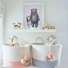 best 25 baby toy storage ideas on pinterest kids storage toy