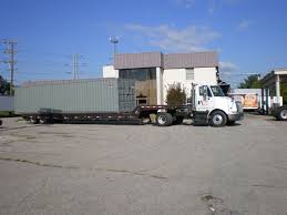 Marrube Trailer Rental - Container On Delivery Truck Image | ProView Box Truck Rental 16 Ft Louisville Ky Moving Rentals Budget Jct Trailer On Twitter The Jct Recovery Vehicle Is Trailers For Rent In Odessa Nationwide Houston Texas World Utility Gooseneck Dump Big Tex Old Vintage Ford Trucks Penske Rentals Youtube Horizon Equipment And In St Johnsbury Vt Caledonianrecord Van And Manchester Howarth Bros Eagle Commercial Industrial Residential From Premier