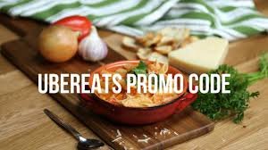 $5 Off UberEats Promo Code First Time & Existing Users 2019 Supreme Gourmet Pizza Bar Drummoyne Order Online Figaros Pizza Coupon Code Discount Card Applebees Round Table Pizza In Fair Oaks Ca Local Coupons October 2019 Free Dominos Coupon Code 50 Promo Voucher Working Extreme Review 26 Signature Pizzas Available Kohls 30 Off Entire Purchase Cardholders Pentagon Cityarlington Virginia Hours Location Extreme Skinny Capris Wine And Design Gcasey Photo Cvs National Day 9 Deals Special Offers You Need To