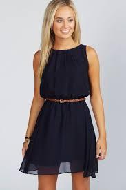 48 best moda images on pinterest mini dresses casual dresses