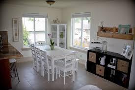 craigslist patio furniture by owner home craigslist san