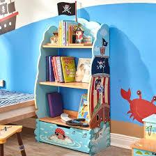 chambre garcon pirate deco pirate chambre garcon chambre enfant pirate idee deco chambre