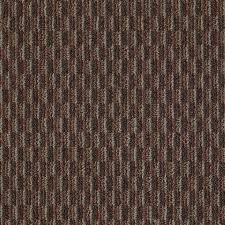 exteriors amazing outdoor carpet home depot outdoor carpet tiles