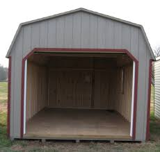 alan s factory outlet blog of storage sheds garages and carports