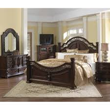 Sleepys King Headboards by Bedroom American Signature Bedroom Sets King Bed Frame With