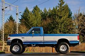 Nice Awesome 1993 Ford F-250 XLT 1993 Ford F-250 XLT Regular Cab ... 1993 Ford F150 For Sale Near Cadillac Michigan 49601 Classics On F350 Wiring Diagram Tail Lights Complete Diagrams Xlt Supercab Pickup Truck Item C2471 Sold 2003 Ford F250 Headlights 5 Will 19972003 Wheels Fit A 21996 Truck Enthusiasts In Crash Tests Fords Alinum Is The Safest Pickup Oem F150800 Ranger Econoline L 1970 F100 Elegant Ignition L8000 Trucks Pinterest Bay Area Bolt A Garagebuilt 427windsorpowered Firstgen Trusted 1991 Overview Cargurus
