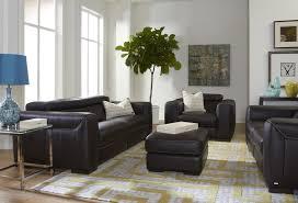 Ergonomic Living Room Furniture by Natuzzi Sofas Rich In Fashion And Ergonomics Italmoda