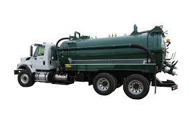 Septic Tank Pump Trucks Manufactured By Transway Systems Inc - Part 2 1988 Mack Rd688sx Sewer Septic Truck For Sale 0325 Miles Custom Robinson Vacuum Tanks Trucks With Liquid And Solid Separation System Sales Vorstrom Equipment Pump Services Penticton Bc Superior Truck Clip Art Clipart Mount Tank Manufacturer Imperial Industries Lely Tank Waste Solutions 5000 Gallon 2500 Diversified Fabricators Inc