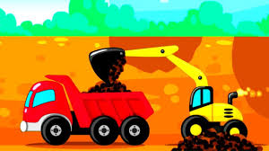 Crane And Excavator Dump Truck || Diggers And Builder || Cartoon ... Truck And Excavator Dump Roller Trucks Street Amazoncom Toystate Cat Tough Tracks 8 Toys Games Video For Children Real Kids Volvo Fmx 2014 V10 Spintires Mudrunner Mod Cstruction Squad Crane Build A Garbage Driving Simulator Game Android Apps On Google Ets 2 Hino 500 Blong Kejar Muatan Sukabumi Youtube Games Fun Dump Truck Miniature Car Built Amazonsmile Fajiabao Push Back Car Set Toy Mini Digging Learn Heavy Machines Cars For Euro Giant Dump Truck Ets2 Spotlight City Driver Sim Play
