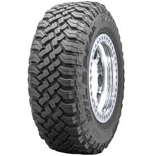 2 New 35X12.50R20LT Falken Wildpeak MT Tires 10 Ply E 121Q 35X12.50 ... Rolling Stock Roundup Which Tire Is Best For Your Diesel Tires Cars Trucks And Suvs Falken With All Terrain Calgary Kansas City Want New Tires Recommend Me Something Page 3 Dodge Ram Forum 26575r16 Falken Rubitrek Wa708 Light Truck Suv Wildpeak Ht Ht01 Consumer Reports Adds Two Tyres To Nordic Winter Truck Tyre Typress Fk07e My Cheap Tyres Wildpeak At3w Ford Powerstroke Forum Installing Raised Letters Dc5 Rsx On Any Car Or