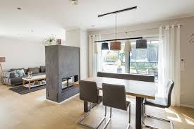 fischerhaus esszimmer modern 168 esszimmer modern