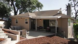 El Patio Simi Valley Los Angeles Ave by 4026 Fairway Ave Studio City Ca 91604 Listed By Todd Jones Youtube