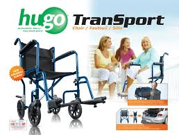 Hugo Transport Chair - Pacific Blue - Scooters And Mobility ... Heavy Duty Collapsible Lawn Chair 1stseniorcareconvaquip 930 Xl 700 Lbs Capacity Baatric Wheelchair Made In The Usa Lifetime Folding Chairs White Or Beige 4pack Amazoncom National Public Seating 800 Series Steel Frame The Best Folding Table Chicago Tribune Haing Folded Table Storage Truck Compact Size For Brand 915l Twa943l Stool Walking Stickwalking Cane With Function Aids Seat Sticks Buy Outdoor Hugo Sidekick Sidefolding Rolling Walker With A Hercules 1000 Lb Capacity Black Resin Vinyl Padded Link D8 Big Apple And Andros G2 Older Color Scheme Product Catalog 2018 Sitpack Zen Worlds Most Compact Chair Perfect Posture