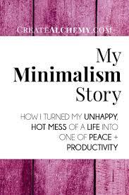Tcc Sistema De Help Desk by 17 Best Ideas About Productividad Definicion On Pinterest