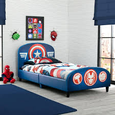 Bed : Fire Truck Twin Bed Bedding Ideas Sheets Fire Truck Twin Bed ... Vikingwaterfordcom Page 21 Tree Cheers Duvet Cover In Full Olive Kids Heroes Police Fire Size 7 Piece Bed In A Bag Set Barn Plaid Patchwork Twin Quilt Sham Firetruck Sheet Dog Crest Home Adore 3 Pc Bedding Comforter Boys Cars Trucks Fniture Of America Rescue Team Truck Metal Bunk Articles With Sheets Tag Fire Truck Twin Bed Tanner Inspired Loft Red Tent Hayneedle Bedroom Horse For Girls Cowgirl Toddler Beds Ideas Magnificent Pem Product Catalog Amazoncom Carson 100 Egyptian Cotton