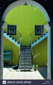 16th Ave Tiled Steps Project by Tiled Stairs Stock Photos U0026 Tiled Stairs Stock Images Alamy