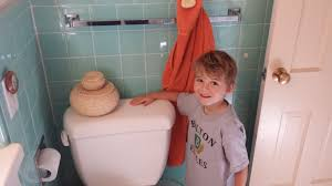 Kohler Touchless Faucet Battery by Product Review Kohler U0027s Touchless Toilet Flush Kit So Long Freedom