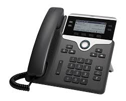 Cisco IP Phone 7841 - 4 Line Gigabit Multi-platform Phone - VoIP ... 1 Basic Voip Lab With Two Ephone For Upcoming Experiments Cisco 7961g Cp7961g Ip Business Desktop Display Telephone Cp7937g Unified Conference Station Phone Ebay Phone 7841 4 Line Gigabit Multiplatform Voip Home Lab Part 151 Open Vswitch Cfiguration Phones Voys Implementing Support In An Enterprise Network Cp7940g Ip 7940 Series Office Voip Factory Reset W Hosted 7961 Cp7961gge Cp Plantronics Cs55 Spa525g2 5line Spa509g 12line Hd Voice Pa100na Power Supply