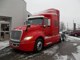 New & Used International Trucks For Sale Used Trucks Ari Legacy Sleepers New For Sale Tandem Axle Sleepers For Sale Kenworth Straight Truck With Sleeper Best Resource 2019 Lvo Vnrt640 Sleeper 288707 1991 Freightliner Fld120 Tandem Axle Cab Tractor Sale By Commercials Sell Used Trucks Vans Commercial Mercedes Atego Sleeper Cab 818 Truckrace Truck In Wishaw North Camper Rvs For Rvtradercom 2012 Cascadia Semi Ccinnati Intertional Van Box In Texas