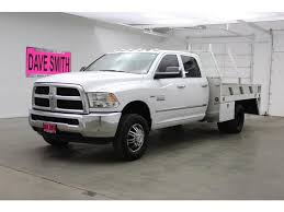 Used 2017 Ram 3500 Tradesman Crew Cab Flat Bed | Dave Smith | SKUP5864 Dave Smith Motors Chevy Buick Gmc Dealer Preowned 2016 Audi A8 Quattro 30t 4dr Sdn In Spokane Valley Used Car Dealership Wa Trucks Cars Suvs Nations Biggest 80 Percent Of Sold With Bedliner 2013 Ford F150 Fx4 Supercrew Cab Short Box Lovely 2003 Hummer H2 Base Blue Lifted Dodge Ram 2500 Truck Dodge Cummins Pinterest 2015 Chevrolet Silverado High Country Crew Featured Vehicles Cda 2017 1500 Ltz Instruments Prophet 08 Pe Keyboard Synthesizer Ebay