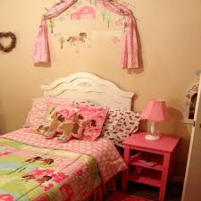 Bedroom: Horse Crib Bedding | Horse Bedding For Girls | Firetruck ... Vikingwaterfordcom Page 21 Tree Cheers Duvet Cover In Full Olive Kids Heroes Police Fire Size 7 Piece Bed In A Bag Set Barn Plaid Patchwork Twin Quilt Sham Firetruck Sheet Dog Crest Home Adore 3 Pc Bedding Comforter Boys Cars Trucks Fniture Of America Rescue Team Truck Metal Bunk Articles With Sheets Tag Fire Truck Twin Bed Tanner Inspired Loft Red Tent Hayneedle Bedroom Horse For Girls Cowgirl Toddler Beds Ideas Magnificent Pem Product Catalog Amazoncom Carson 100 Egyptian Cotton