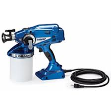 Best Airless Paint Sprayer For Ceilings by Best Paint Sprayers For Ceilings Power Tools Gate Best Saws