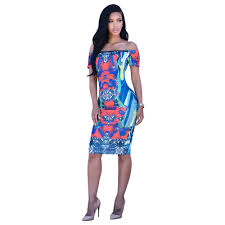 online get cheap african lady dresses aliexpress com alibaba group