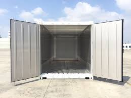 100 Cheap Container Shipping JV Container Service Buy Rent Shipping Containers At Best Prices