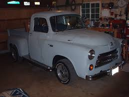 The 1954 Dodge C1-B6 Truck Restoration Page 2004 Dodge Ram Pickup Truck Bed Item Df9796 Sold Novemb Mega X 2 6 Door Door Ford Chev Mega Cab Six Special Vehicle Offers Best Sale Prices On Rams In Denver Used 1500s For Less Than 1000 Dollars Autocom 1941 Wc Sale 2033106 Hemmings Motor News Lifted 2017 2500 Laramie 44 Diesel Truck For Surrey Bc Basant Motors Hd Video Dodge Ram 1500 Used Truck Regular Cab For Sale Info See Www 1989 D350 Flatbed H61 Srt10 Hits Ebay Burnouts Included The 1954 C1b6 Restoration Page