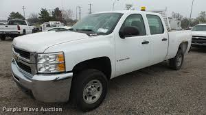 2007 Chevrolet Silverado 2500HD Crew Cab Pickup Truck | Item... Enterprise Car Sales Used Cars Trucks Suvs For Sale Dealers For Kansas 2116 S Seneca St Wichita Ks 67213 Apartments Property Store Usa New Service 2003 Chevrolet Silverado 1500 Goddard Wichita Kansas Pickup 2017 Gmc Sierra Denali Crew Cab 4x4 Hillsboro 2001 Intertional 4700 Box Truck Item H6279 Sold Octob 2014 Ford F350 Super Duty By Owner In 67212 Dodge Ram Truck 67202 Autotrader Sterling L8500 Sale Price 33400 Year 2005 Dave Johnson Dealer