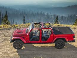 2020 Jeep Gladiator First Look | Kelley Blue Book Lot Shots Find Of The Week Jeep J10 Pickup Truck Onallcylinders Unveils Gladiator And More This In Cars Wired Wrangler Pickup Trucks Ruled La Auto The 2019 Is An Absolute Beast A Truck Chrysler Dodge Ram Trucks Indianapolis New Used Breaking News 20 Images Specs Leaked Youtube Reviews Price Photos 2018 And Pics
