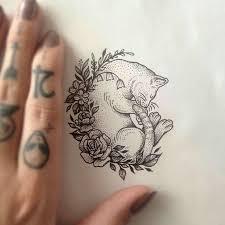 50 best Kitty tattoos images on Pinterest