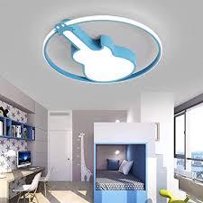 tyolomz 36w dimmbare fernbedienung 2 4gb schlafzimmer licht