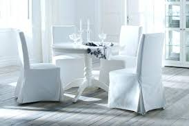 Dining Chair Covers India Ikea Regarding Awesome House Table Designs Buy Online