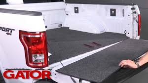 Gator Truck Bed Mat Product Review - YouTube Bedding F Dzee Heavyweight Bed Mat Ft Dz For 2015 Truck Bed Liner For Keel Protection Review After Time In The Water Amazoncom Plastikote 265g Black Liner 1 Gallon 092018 Dodge Ram 1500 Bedrug Complete Fend Flare Arches Done Rustoleum Great Finish Duplicolor How To Clear Coating Youtube Bedrug Bmh05rbs Automotive Dzee Review Etrailercom Mks Customs Spray On Bedliners Bedliner Reviews Which Is Best You Skchiccom Rugged Mats