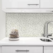 Jeffrey Court Mosaic Tile by Jeffrey Court U2013 Showroom U0026 Designer Collection3 4