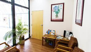 Location De Linge De Maison Pressing Perce Neige Piedmont Oaks Dental In Oakland Barber Shops Barbers 1