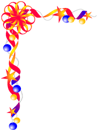 New year clipart image