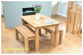 Dining Room Set For Small Space Sets Saving Table