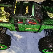 RC Cars Buy, Sell Or Trade - Home | Facebook Electric Vs Nitro Gas Powered Rc Cars Getting Started In Any 16 Scale Rc Out There Rcu Forums Pro Boat Rockstar 48inch Catamaran Rtr Military Trucks Cars For Sale Online Traxxas Redcat Hpi Buy Now Pay Later Losi Lst Xxl2 Avc18 Gasoline 4wd Monster Truck Los04002 Semi Trucks For Sale Rc Adventures Tuning First Run Of My 1 Flashback Car Action May 1994 Axial 2012 Jeep Wrangler Unlimited Rubicon Scx10 Review