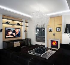 outstanding ceiling light living room great led lights within