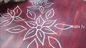 Simple Rangoli Designs For Home Freehand, Easy Rangoli Designs ... Best Rangoli Design Youtube Loversiq Easy For Diwali Competion Ganesh Ji Theme 50 Designs For Festivals Easy And Simple Sanskbharti Rangoli Design Sanskar Bharti How To Make Free Hand Created By Latest Home Facebook Peacock Pretty Colorful Pinterest Flower 7 Designs 2017 Sbs Your Language How Acrylic Diy Kundan Beads Art Youtube Paper Quilling Decorating