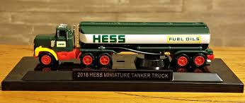 A GEEK DADDY: HESS TOY TRUCK MINI COLLECTION Hess Toy Truck And Racer 1988 Mobile Museum The Mama Maven Blog Plum Paper Coupon Code Coupon Truck 2018 Frontier July Details About 2013 Tractor Actortrek Promo Holiday Is Now Available For Purchase A Geek Daddy Hess Toy Truck Mini Collection Toys Hobbies Cars Trucks Vans Find Products Online At 1999 Space Shuttle With Sallite N127