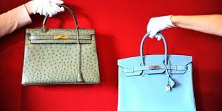 bbc culture the birkin bag fashion u0027s ultimate status symbol