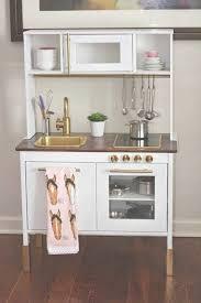 cuisine encastrable pas cher meuble cuisine pour four encastrable pas cher archives lit in