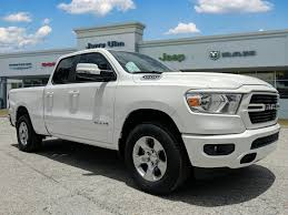 New 2019 RAM All-New 1500 Big Horn/Lone Star Quad Cab In Tampa ... New 2019 Ram Allnew 1500 Big Hornlone Star Quad Cab In Costa Mesa Amazoncom Xmate Custom Fit 092018 Dodge Ram Horn Remote Start Pickup 2004 2018 Express Anderson D88047 Piedmont Classic Tradesman Quad Cab 4x4 64 Box Odessa Tx 2wd Bx Truck Crew Standard Bed 2015 Used 4wd 1405 Sport At Landmark Motors Inc 2017 Tradesman 4x4 Box North Coast 2013 Wichita Ks Hillsboro Braman 2014 Lone Georgia Luxury