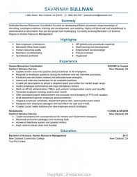 Downloadable Coordinator Resume Examples Best HR Coordinator Resume ... Prw Hr Group One Stop Solutions For Resume Writing Service Services Pharmaceutical A Team Of Experts Sales Director Sample Monstercom Accounting Finance Rumes Job Wning Readytouse Master Experts Professional What Goes In Folder Books On From Federal Ses Writers Chicago Expert Best Resume Writing Services In New York City 2014 Buying Essays Online Nj Federal English Paper Help Resume013 5 2019 Usa Canada 2 Scams To Avoid