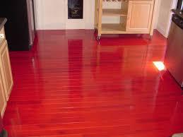 best 25 cherry hardwood flooring ideas on pinterest brazilian