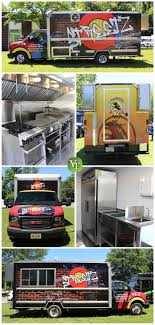 41 Best VTI Custom Fabricated Food Trucks Images On Pinterest ... Best Cupcakes In Los Angeles Cupcake Wars Winners Img_6867jpg 28162112 Food Trucks Pinterest Food Truck The Fry Girl Truck Street La Profile Viva Hip Pops Dessert Word In Town Davincis Coffee Gelato Tampa Bay Trucks Dutch Pladelphia Roaming Hunger Happy Cones Co Denver August 20 At Haven Call Me Mochelle Nyc Red Hook Lobster Pound Hippops Juices Two New Popalicious Sorbet Pops Into Their Line Up Mission Foods Malaysia Launched With Australian I Like The Peekaboo Window To Display Cupcake Options Beside